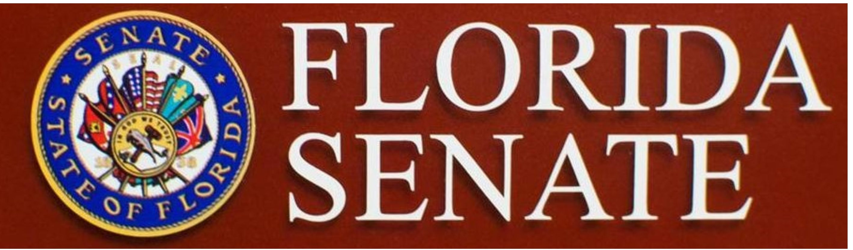 website senate image
