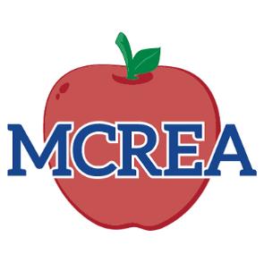 Martin County Logo MCREA