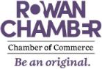 rowan-chamber-logo-small