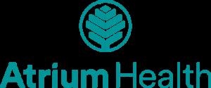 Atrium-Health-logo-COM-300