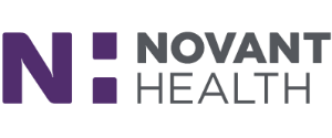 Novant-Health-logo-wordmark-300