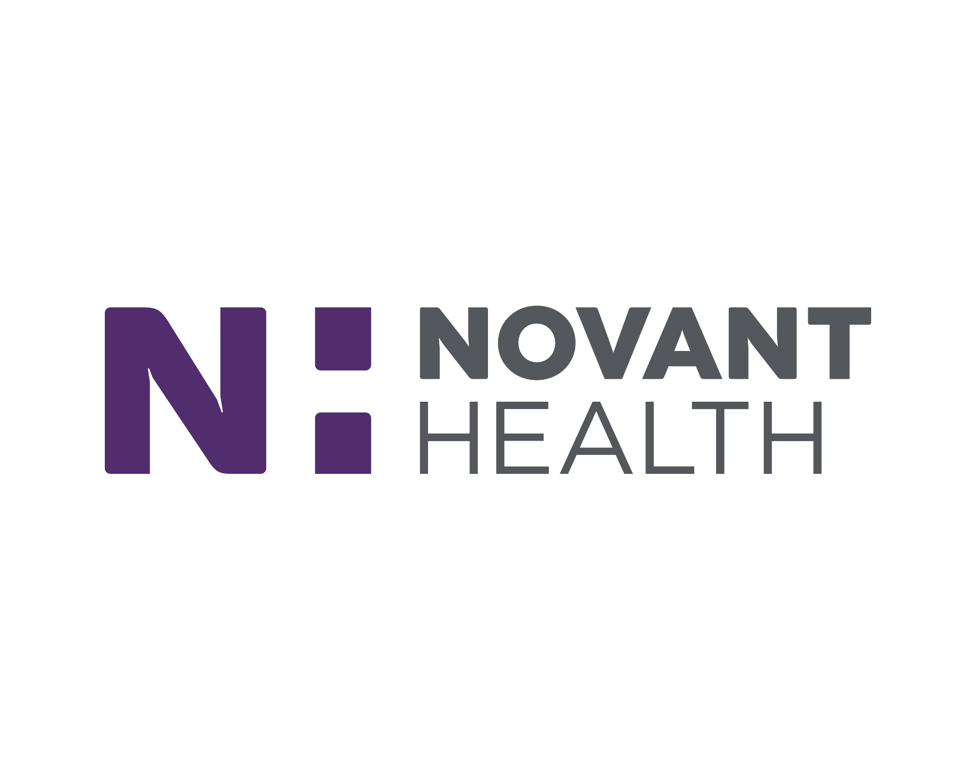 Novant-Health-logo-wordmark