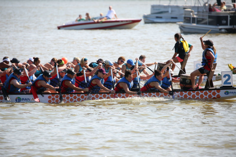 dragon boat (10)