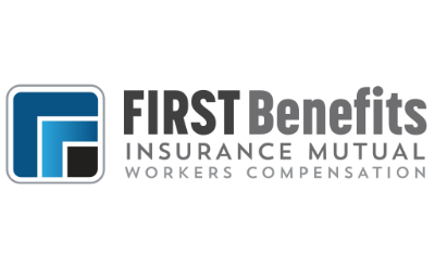 first-benefits-insurance-mutual-logo400