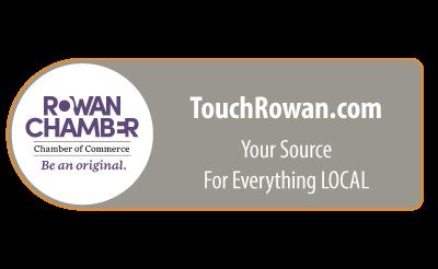touch-rowan