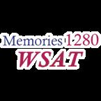 Memories 1280 WSAT