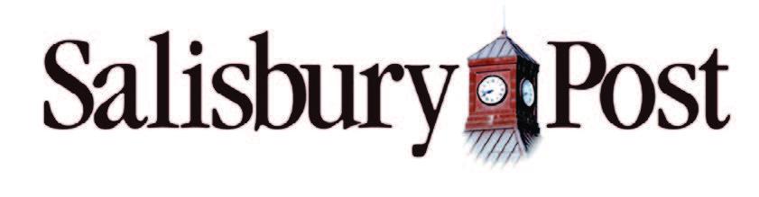 Salisbury Post