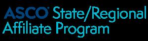 ASCO State/Regional Affiliate Program