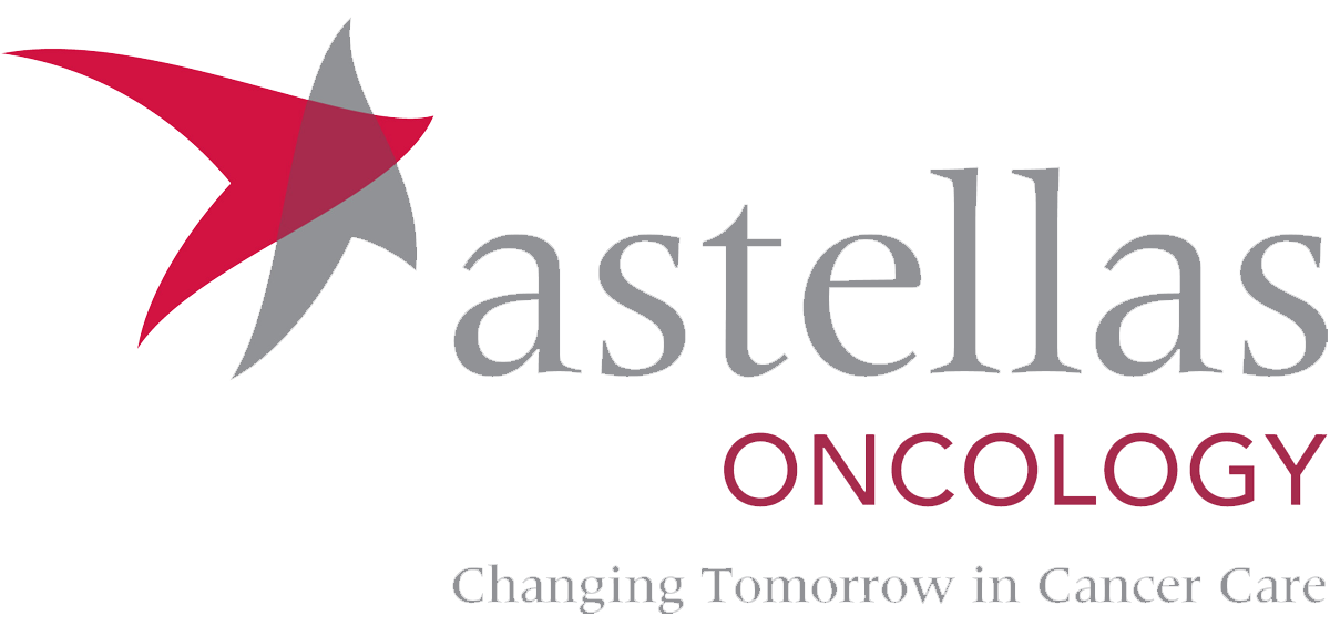 Astellas Oncology