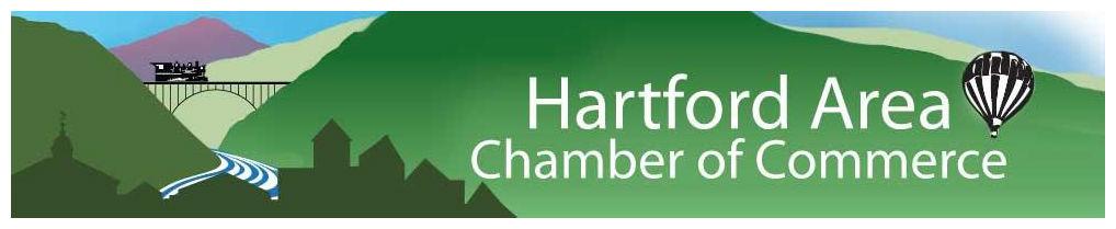 HACC Logo Final3