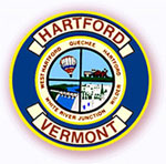 Hartford Vermont