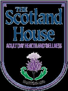 scotland-house-logo_transparent-226x300