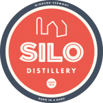 SILO_DISTILLERY_LOGO_DEC_12_2016 (2)