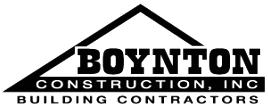 Boynton+Construction+Logo