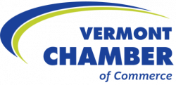 VT Chamber