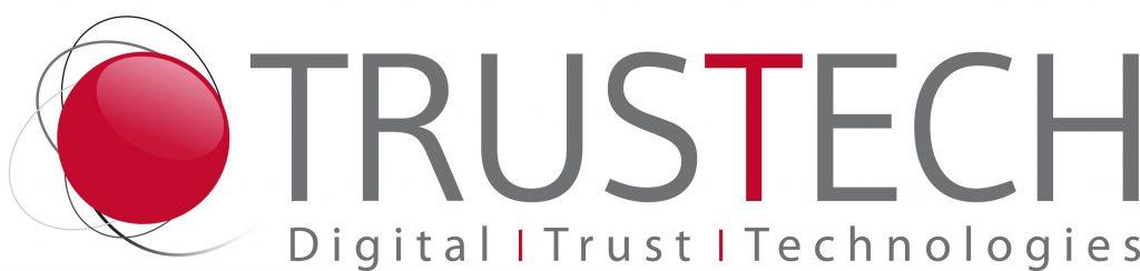 trustech 2018 vect
