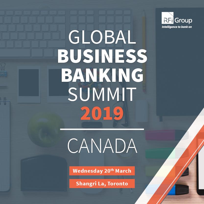 GBBS Canada 19 - Social Media (200x200px)