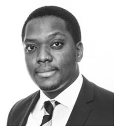 Daniel Leslie - Associate, Norton Rose Fullbright Canada LLP