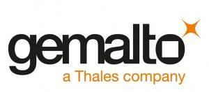 Gemalto, a Thales company