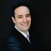 Xavier Giandominici