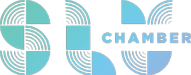 SLU-Chamber-Logo