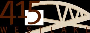 415Westlake_logo