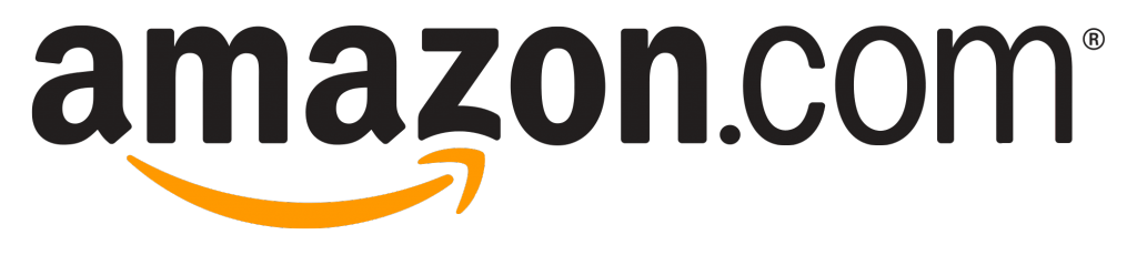 Amazon_logoBlack