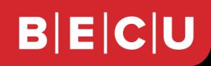 BECU_logo