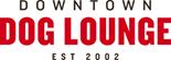 DDL-New-Logo