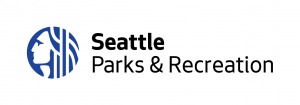 Seattle Parks & Recreation