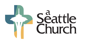 Seattle Church