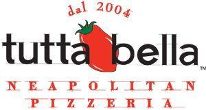 TuttaBella_logo