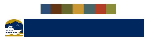 logo-argosy(1)