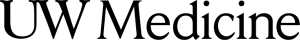 UWM_Logo_20110520_black