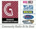 Gradick logo_Millennium