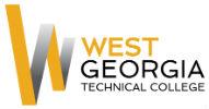 https://wordpressstorageaccount.blob.core.windows.net/wp-media/wp-content/uploads/sites/771/2018/08/WGTC-Logo_Millennium.jpg