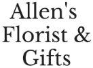 allens-florist-gifts
