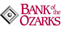 bank-of-the-ozarks