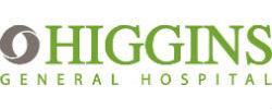 higgins-general-hospital