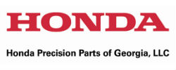 honda-precision-parts-of-georgia