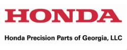 honda-precision-parts-of-georgia
