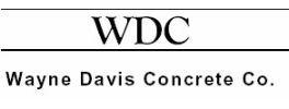 https://wordpressstorageaccount.blob.core.windows.net/wp-media/wp-content/uploads/sites/771/2018/08/wayne-davis-concrete.jpg