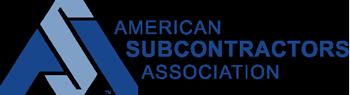 ASA-Logo-sm