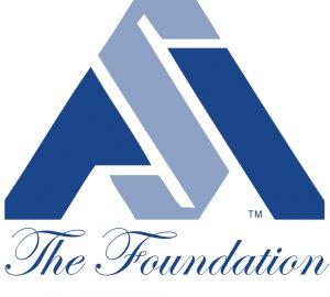 ASA Foundation