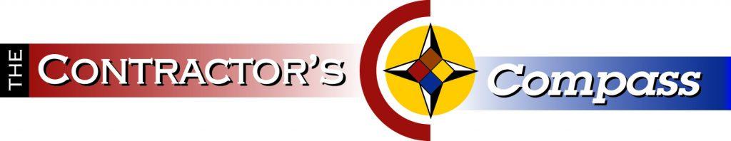 The Contractors Compass