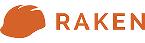 Raken_Logo_md