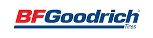 4159BFGoodrich4Color_1xO_box
