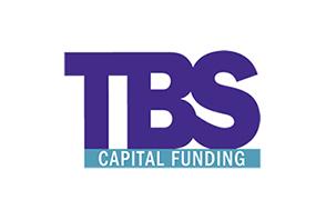 asatoday_TBS_Capital_Logo_md
