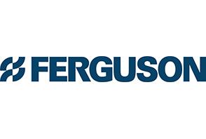 Ferguson_PMS2188_md