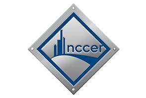 NCCER_SilverLogo_CMYK_small